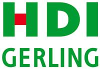 HDI-Kopie